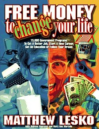 the money changers arthur hailey pdf free download