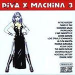 Diva X Machina 3