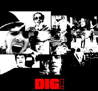 http://www.inmusicwetrust.com/articles/images/70/h04-dig_themovie2.jpg