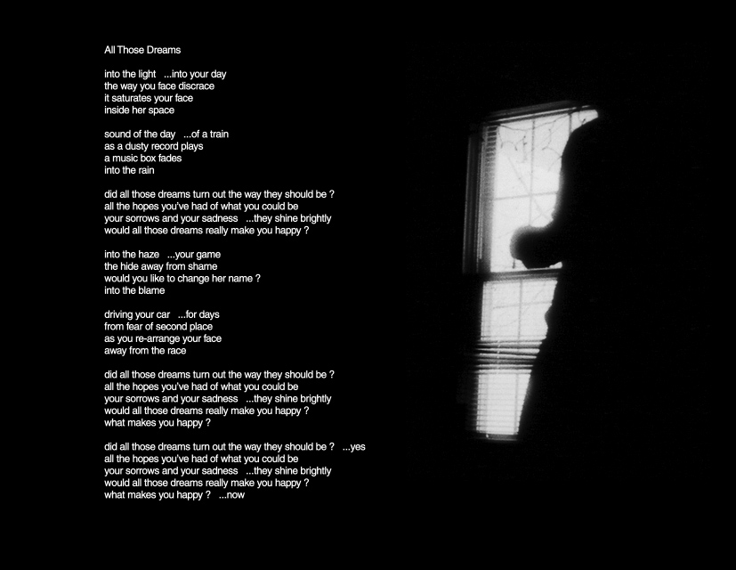 Look up song with partial lyrics